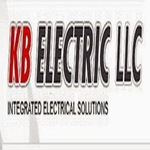 KB Electric