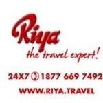 Riya Travel