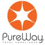 PureWay Compliance