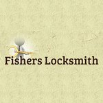 fishersLS