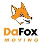 DaFox Moving