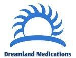 dreamlandmedications