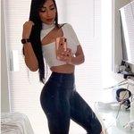 Lea Reyes