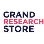 GrandResearch Store