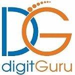 digitGuru IT Solutions