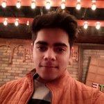 Gaurang Sharad