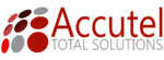 accutel