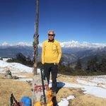 Raj Tamang