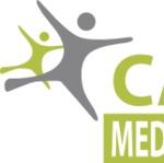 California Medical Weight Management