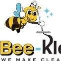 Bee-Kleen