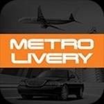 metrolivery