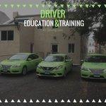 a1.driving.com