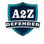 A2Z Defender