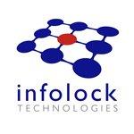 infoLock Technologies