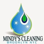 Mindy Cleaning