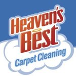 HB Cleaning Laconia NH