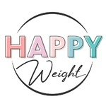 happyweight