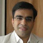 Gaurav Mendiratta