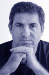 Jason Roja