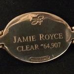 Jamie Royce