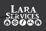 laraservicesgroup