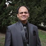 VIKRAM CHAUHAN
