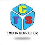 Candour Tech