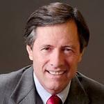 Steven Bradley