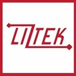 Liztek Products