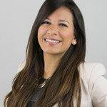 Claudia Haque