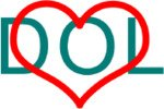 Dreamone Love