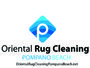 Oriental Rug Cleaning Pompano Beach