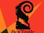 iBeX Textile