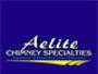 Aelite Chimney Specialties