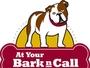 At Your Bark-N-Call Bed & Bath, Inc.