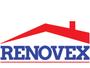 Roofing Repair Inc