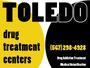 Toledo Drug Treatment Centers