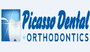 Picasso Dental & Orthodontics: Waxahachie