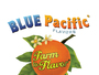 Blue Pacific Flavors, Inc.