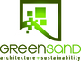 Green Sand Architecture + Sustainability