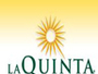 La Quinta Fort Worth