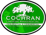 Cochran Landscape Management, Inc.