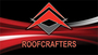 RoofCrafters