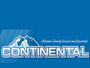 Continental Nissan