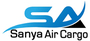 Sanya Airways