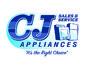 CJ Appliances