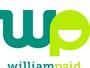 WilliamPaid LLC