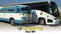 Voigt's Bus Companies
