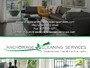 Anchorage Cleaning Services
