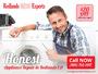 Redlands Appliance Repair Experts